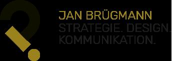 Jan Brügmann